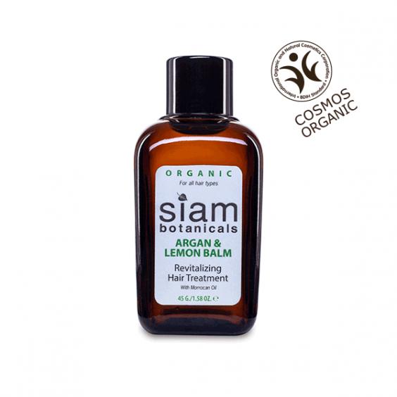 Argan-Lemon-Balm-Hair-Treatment-45g-2