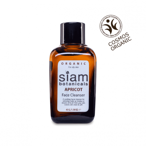 Apricot-Face-Cleanser-45g-2
