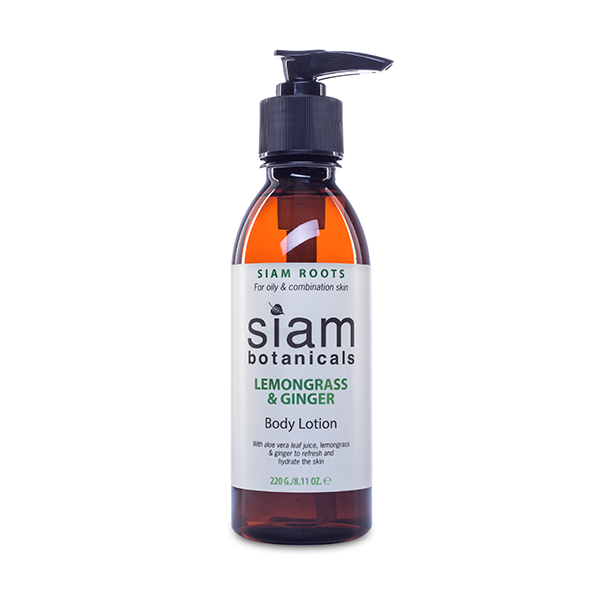 siam-roots-body-lotion-220g