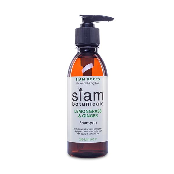 siam-roots-shampoo-230g