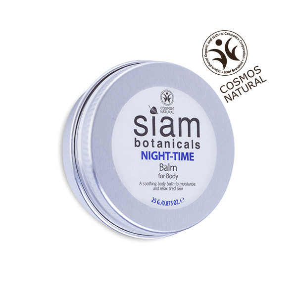 Night-Time-Body-Balm-25g-2