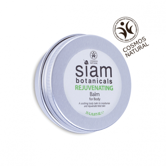 Rejuvenating-Body-Balm-25g-2