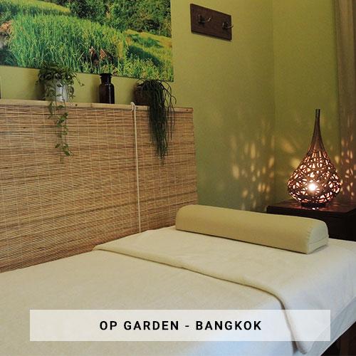 OP-Garden---Bangkok