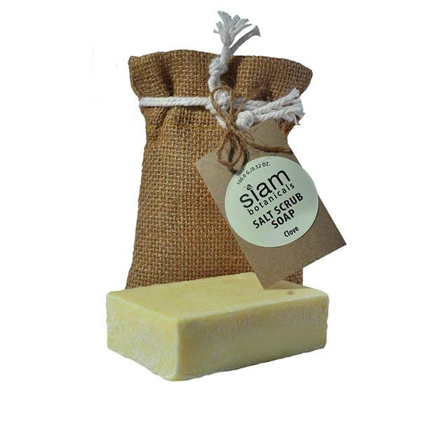 salt-scrub-soap-clove