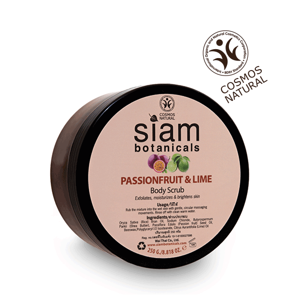 Passionfruit-Lime-Body-Scrub-250g-2