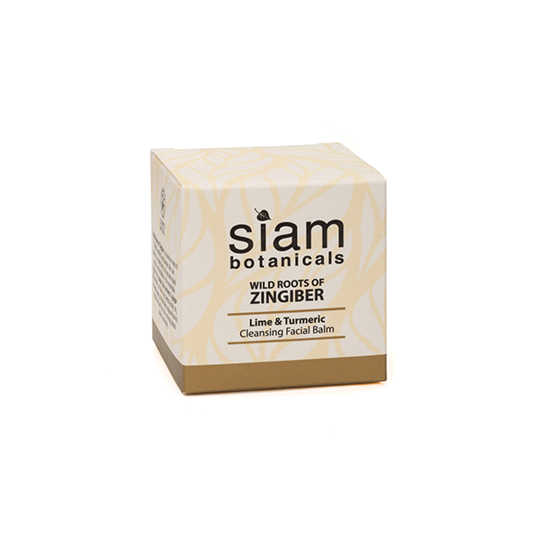 Lime-Turmeric-Cleansing-Facial-Balm-Outer-Box