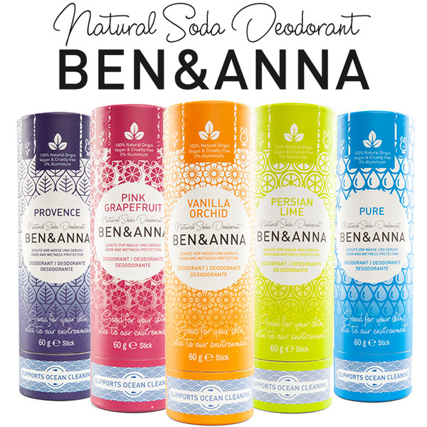 ben-and-anna-deodorants