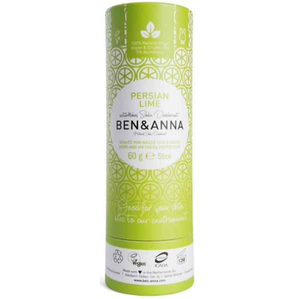 persian-lime-deodorant