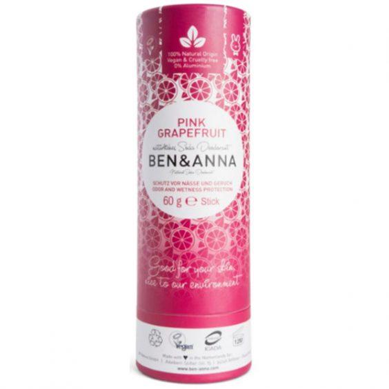 pink-grapefruit-deodorant