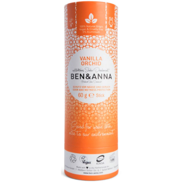 vanilla-orchid-deodorant