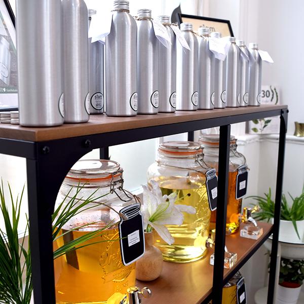 Refillery-Jars-2
